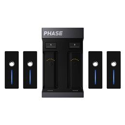 Phase Ultimate