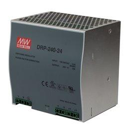 DRP240-24