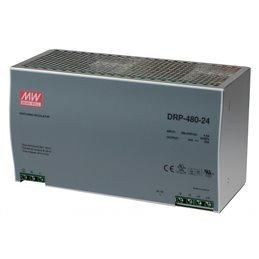 DRP480-24