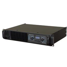 DSPA-1500