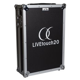 CASE FOR LIVETOUCH20