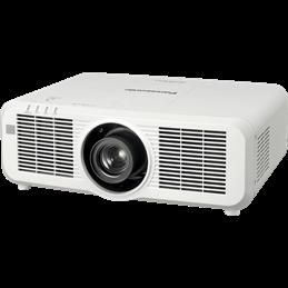 WXGA (1280x800) 6500lm