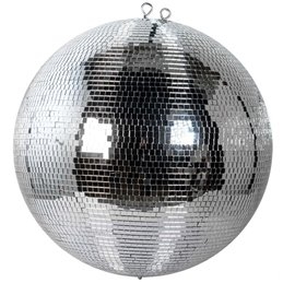 mirrorball 1m