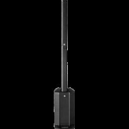 POLAR 12 Système colonne amplifié avec housses