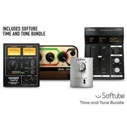 SCARLETT3-SOLO-STUDIO