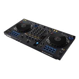 DDJ-FLX6