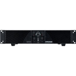 CPD-2600