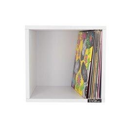 VINYLE BOX 120WH