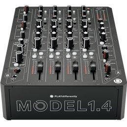 MODEL1.4