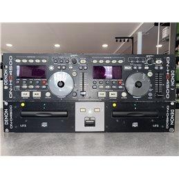 DN-HC 4500 OCCASION