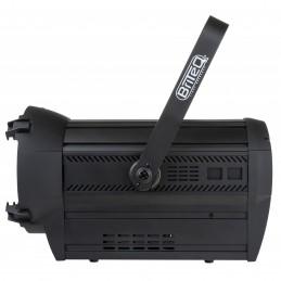 BT-THEATRE HD2