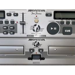 CD 410 OCCASION