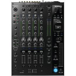 X1850 Prime