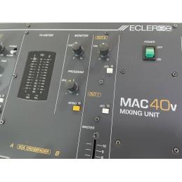 Mac40v OCCASION