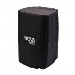 NOVA-10A