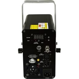 SPECTRUM400RGB