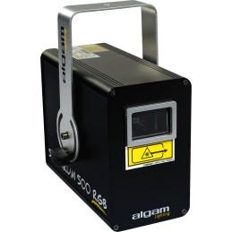 SPECTRUM500RGB