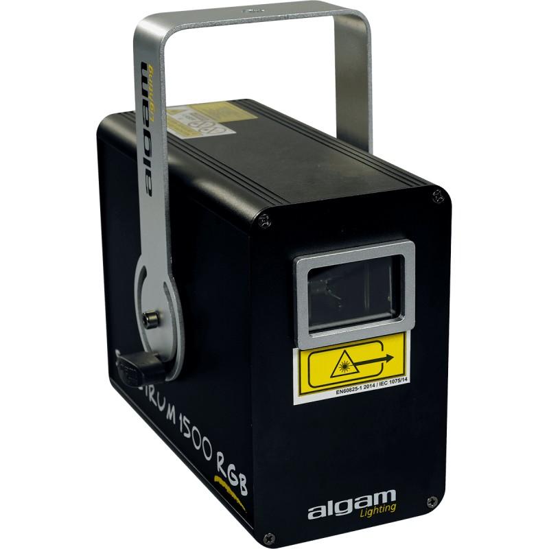 SPECTRUM1500RGB