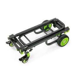 Chariot multifonctionnel (moyen)