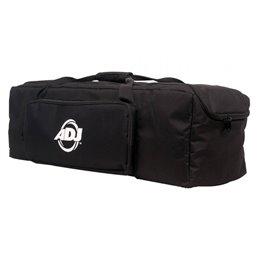 F8 FLAT PAR BAG (TRIPAR)