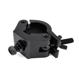Demi-coupleur lourd noir jusqu'à 750kg (48- 51mm)