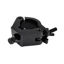 Demi-coupleur lourd noir jusqu'à 750kg (60mm)