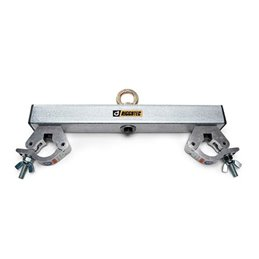 Heavy Duty Hanging Point for 290 mm Traverses up to 750kg
