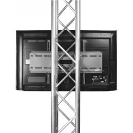 """LCD / plasma Support de Truss 37-65"""", max 45 kg pour FD 31 - HD 44"""
