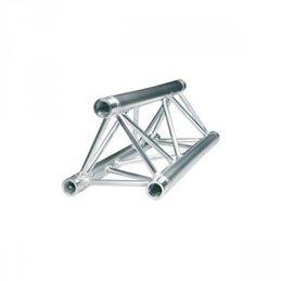 Structure alu triangulaire 290 0,745m (fournis sans kit)
