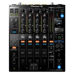 DJM 900 NEXUS 2