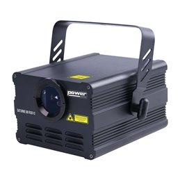 SATURNE 500 RGB V2