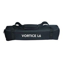 VORTICE PACK 700