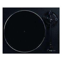TURN2 BLACK