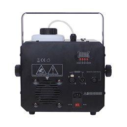 MFH 600