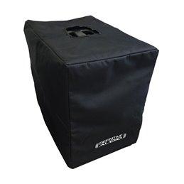 BAG SUB VORTEX 500