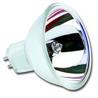 LAMPES / LED / AMPOULES