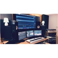 Sonoplay Home-Studio