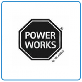 Power Works