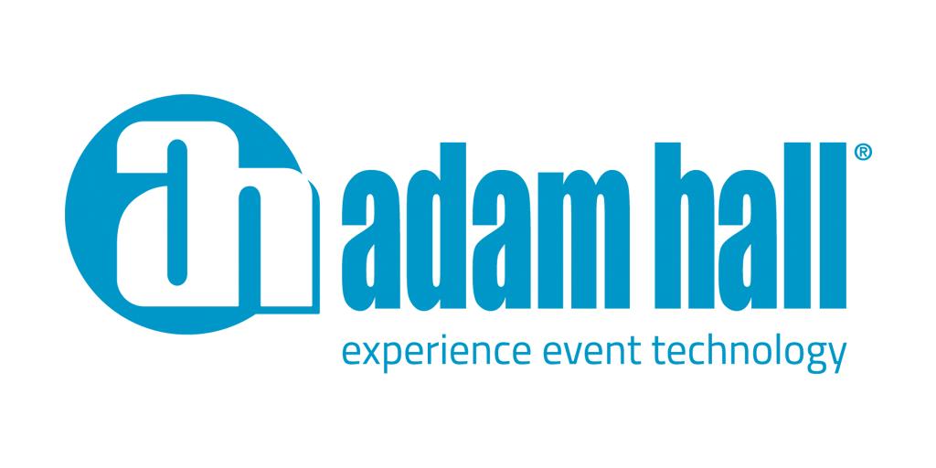 "Adam Hall 19"" Parts"