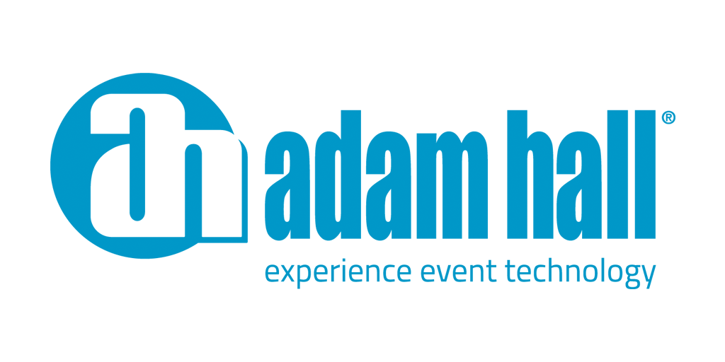 Adam Hall Cables