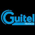Guitel