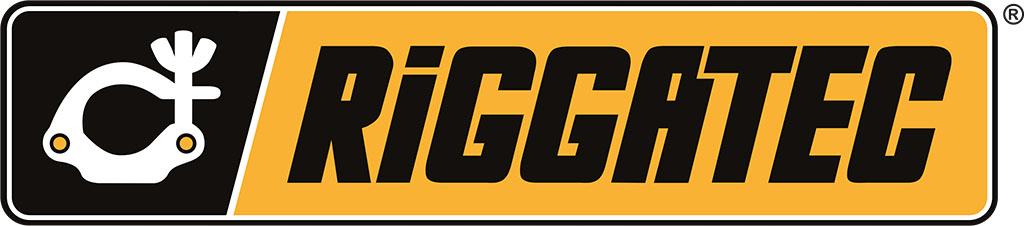 RIGGATEC
