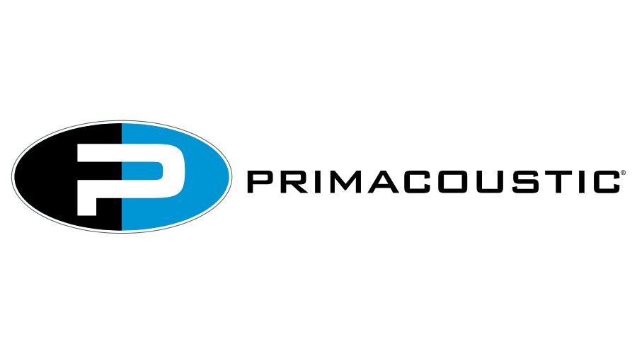 Primacoustic
